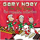 Ho Ho Hoey: Complete Collection