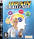 Cheapest Brain Challenge on PlayStation 3