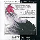 W Malinowym Chrusniaku by Marek Grechuta (2001-09-15)