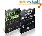 Hacking and Evernote: Evernote Secret...