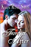 Forever After (Finding Mr. Right Series)