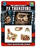 Tinsley Transfers - Peluche (FXTM 514)