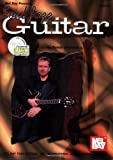 img - for Mel Bay Soul Jazz Guitar book / textbook / text book