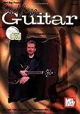 img - for Mel Bay Soul Jazz Guitar book / textbook / text book