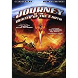 Journey to the Center of the Earth ~ Greg Evigan