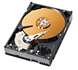 Western Digital 80GB UDMA/100 7200RPM 2MB IDE Hard Drive