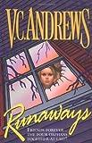 Runaways (Orphans)