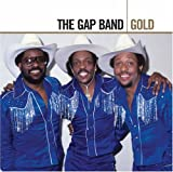 The Gap Band Gold