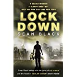 Lockdowndi Sean Black