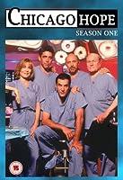 Chicago Hope - Season 1