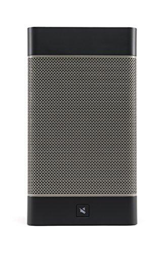 grace-digital-castdock-x2-chromecast-audio-speaker-dock