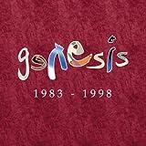 Genesis 1983-1998