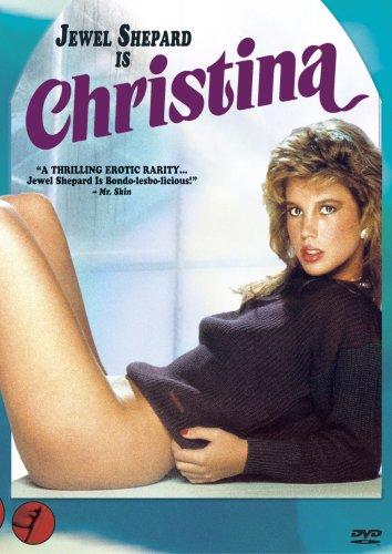 Christina y la reconversion sexual 1984 - 3 part 6