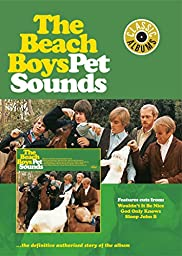 Pet Sounds Classic Album