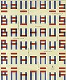 echange, troc Jeanine Fieder - Bauhaus