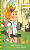 Eloise (French Edition)