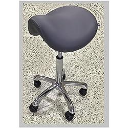 SISSEL Ergonomic chair - ** Nuovo Designe - sgabello ergonomico - per una macinazione verticale per sedersi