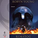 Korstog | Robyn Young