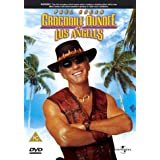 Crocodile Dundee In Los Angeles [DVD] [2001]by Paul Hogan