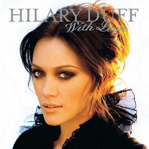 Hilary Duff - With Love (Remixes) - Zortam Music