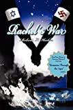 img - for Rachel's War book / textbook / text book
