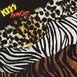 Kiss-Animalize