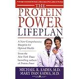 The Protein Power Lifeplanby Michael R. Eades