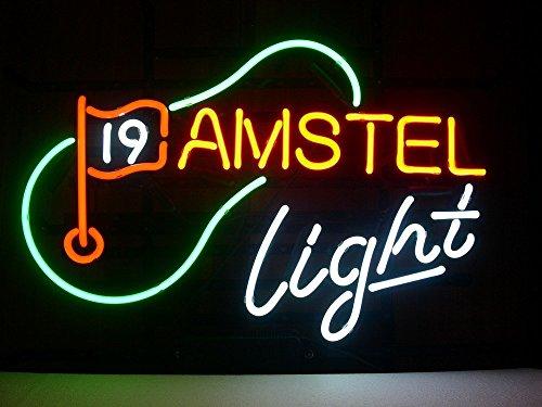 queen-senser-amstel-light-real-glass-neon-light-sign-home-beer-bar-pub-recreation-room-game-room-win