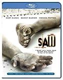 echange, troc Saw [Blu-ray]