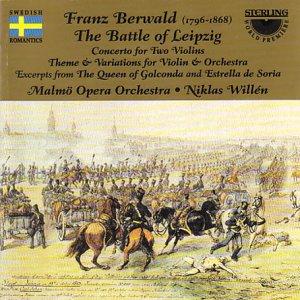 Musiques du Nord ( Scandinavie, Baltique ) - Page 2 5199T5MHK8L