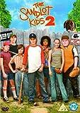 echange, troc Sandlot Kids 2 [Import anglais]