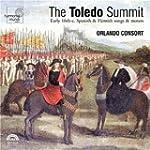 The Toledo Summit: Early 16th-century...