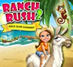 Sarah's Ranch 2 [Download]