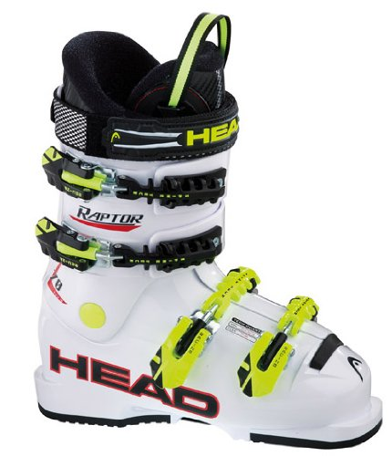 Head Skistiefel Raptor 70 white