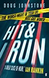 Hit and Run Doug Johnstone