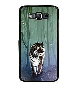 ifasho Designer Phone Back Case Cover Samsung Galaxy E7 (2015) :: Samsung Galaxy E7 Duos :: Samsung Galaxy E7 E7000 E7009 E700F E700F/Ds E700H E700H/Dd E700H/Ds E700M E700M/Ds ( Lady Dance Beautiful Look Logo )