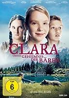 Clara und das Geheimnis der B�ren