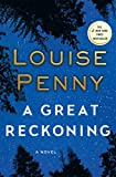 img - for A Great Reckoning: A Novel (Chief Inspector Gamache Novel) book / textbook / text book