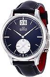[マーヴィン]MARVIN 腕時計クオーツ M020.13.41.74 メンズ 【正規輸入品】