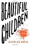 Beautiful Children