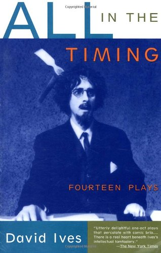 All in the Timing: Fourteen Plays (Ca Timing compare prices)