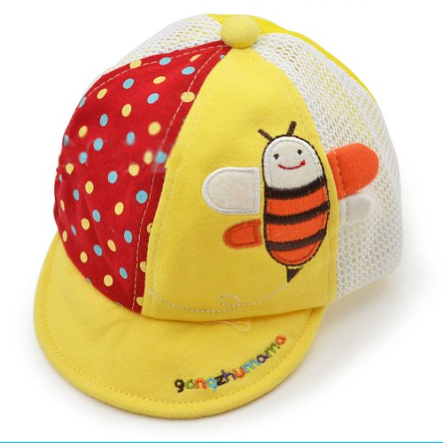 Funky Baby Hats front-1020051