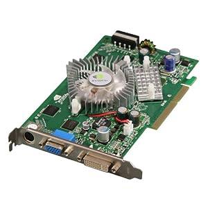 Geforce 7600 Gt Driver Download