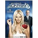 Project Runway: Season 3