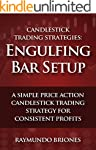 Candlestick Trading Strategies: Engul...