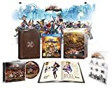 Cheapest Grand Kingdom  Limited Edition on PlayStation Vita