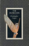 The Husbands (0571171982) by Logue, Christopher