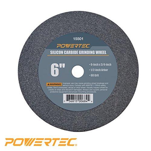 POWERTEC 15501 1/2