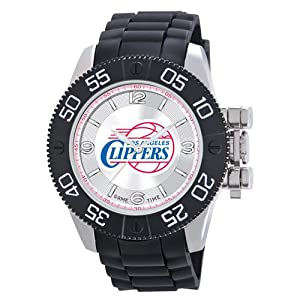 IFS - Los Angeles Clippers NBA Beast Series by IFS