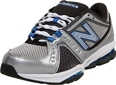 Buy New Balance Mens MX1211 Fitness Conditioning Shoe by New Balance